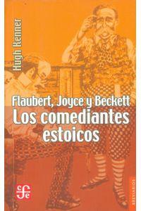 flaubert-joyce-y-beckett