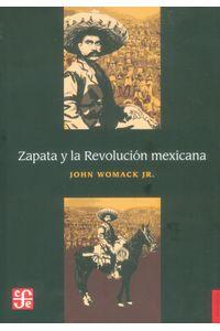 zapata-y-la-revolucion-mexicana-9786071654083-foc