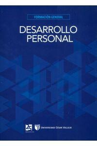 desarrollo-personal-9786124158472-peru-silu