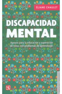 discpacidad-mental-9789681653460-foc