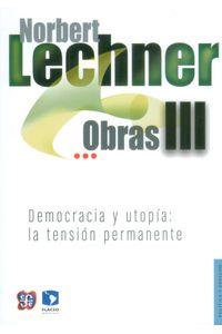 obras-III-democracia-y-utopia-9786071623300-foc