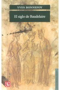 el-siglo-de-baudelaire-9789877191271-foc