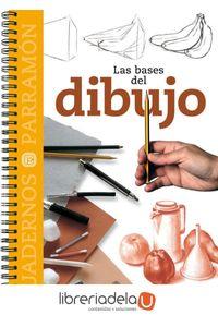 ag-las-bases-del-dibujo-9788434222557