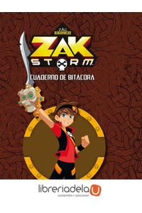ag-zak-storm-cuaderno-de-bitacora-editorial-planeta-sa-9788408182658