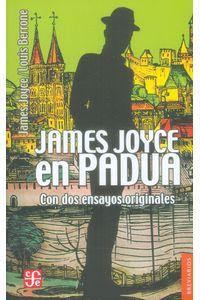 james-joyce-9786071641854-foc