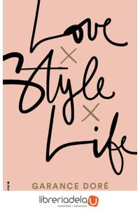 ag-love-style-life-roca-editorial-9788416498321