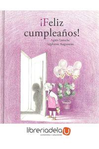 ag-feliz-cumpleanos-tramuntana-editorial-9788416578962
