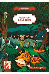 lib-cuentos-de-la-selva-otros-editores-9789874490162