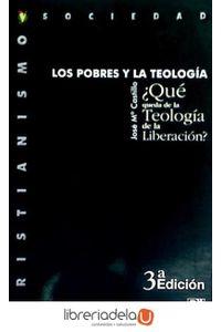 ag-los-pobres-y-la-teologia-que-queda-de-la-teologia-de-la-liberacion-9788433012685