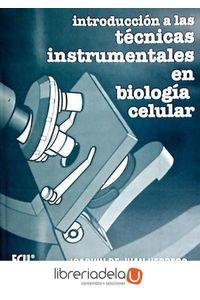 ag-tecnicas-instrumentales-en-biologia-celular-9788495015167