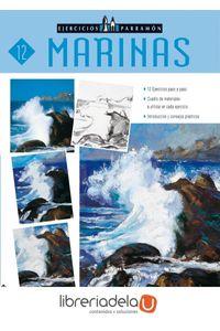 ag-marinas-9788434221628