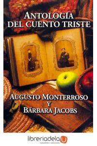 ag-antologia-del-cuento-triste-9788420482446