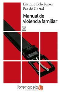 ag-manual-de-violencia-familiar-9788432309717
