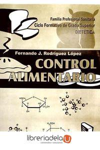 ag-control-alimentario-9788495015297