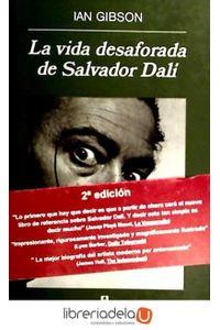 ag-la-vida-desaforada-de-salvador-dali-9788433907813
