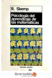 ag-psicologia-del-aprendizaje-de-las-matematicas-9788471121707