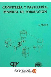 ag-confiteria-y-pasteleria-manual-de-formacion-profesional-9788471147875