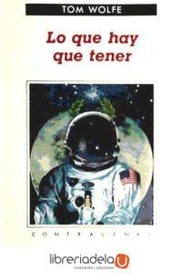 ag-lo-que-hay-que-tener-9788433912336