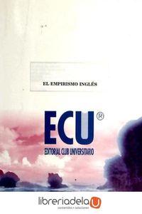 ag-el-empirismo-ingles-9788489522756