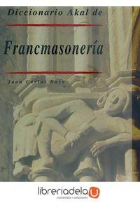 ag-diccionario-de-la-francmasoneria-9788446007388