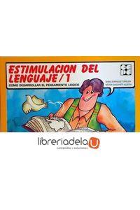 ag-estimulacion-del-lenguaje-1-9788478692255