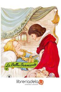 ag-bella-durmiente-9788478642199