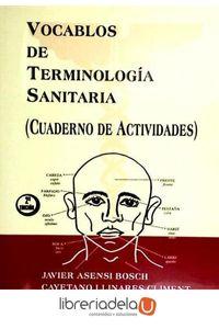 ag-vocablos-de-terminologia-sanitaria-cuadernos-de-ejercicios-9788489522572