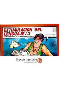 ag-estimulacion-del-lenguaje-3-9788478692279