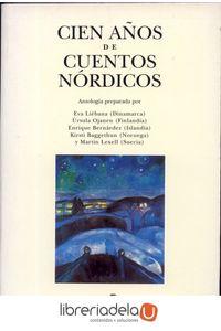 ag-cien-anos-de-cuentos-nordicos-9788479601515