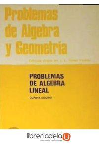 ag-problemas-de-algebra-lineal-9788486379001