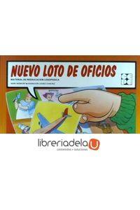 ag-nuevo-loto-de-oficios-9788478692026