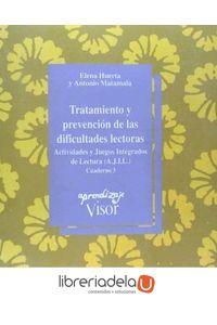 ag-tratamiento-y-prevencion-de-las-dificultades-lectoras-cuaderno-3-9788477741107