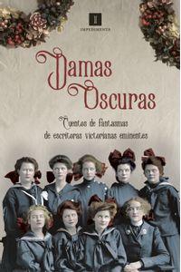 lib-damas-oscuras-editorial-impedimenta-9788417115364