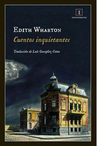 lib-cuentos-inquietantes-editorial-impedimenta-9788416542666