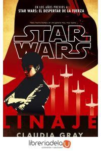 ag-star-wars-linaje-planeta-deagostini-comics-9788491461661