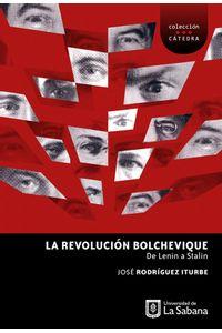 la-revolucion-bolchevique-9789581204786-usab