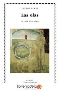 ag-las-olas-9788437612881