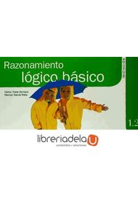 ag-razonamiento-logico-basico-9788472781504