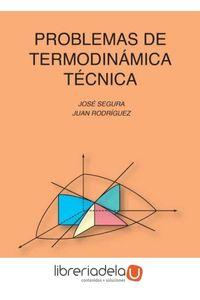 ag-problemas-de-termodinamica-tecnica-9788429143539