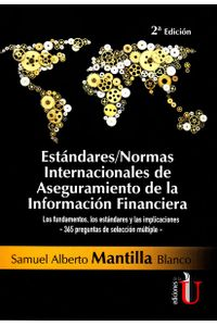estandares-normas-internacionales-de-aseguramiento-de-la-informacion-9789587625042-ediu