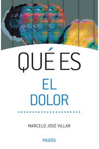 lib-que-es-el-dolor-grupo-planeta-9789501292855