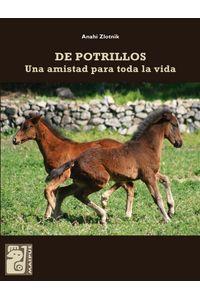 lib-de-potrillos-otros-editores-9789874413062