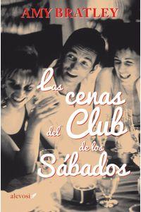 lib-las-cenas-del-club-de-los-sabados-alevosa-9788415608424