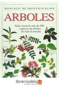 ag-arboles-una-guia-visual-9788428209427