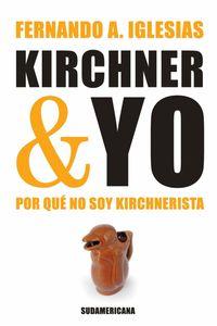 lib-kirchner-y-yo-penguin-random-house-9789500739467