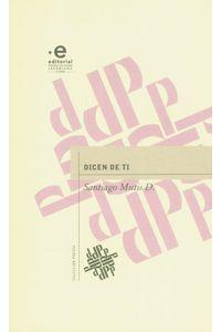 dicen-de-ti-9789587811797-upuj