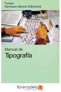 ag-manual-de-tipografia-9788487756344