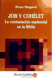ag-job-y-cohelet-la-contestacion-sapiential-en-la-biblia-9788433009784