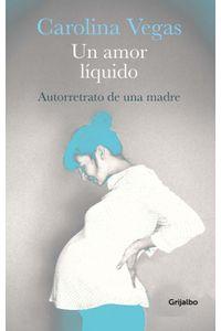 lib-un-amor-liquido-penguin-random-house-9789589007600