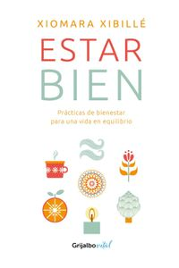 lib-estar-bien-penguin-random-house-9789589007754